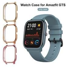 Новинка высококачественный противоударный чехол для часов amazfit