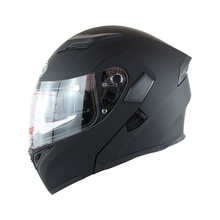 Casque Moto Shark Flip Up Casco Open Face Accessoire Casque Moto Motorcycle Helmet Moto Motorrad Helm Capacete Airoh Moto Casco