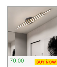 H9f080d7e9b7d42e99e9eebebd03e4499k Verllas Rotatable Modern LED Ceiling Lights for Corridor aisle minimalist porch entrance hall balcony led Home ceiling lamp