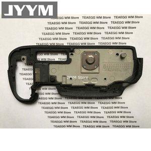 Image 2 - ニコンD810 底ボトムケースプレートカメラ修理部品ユニット