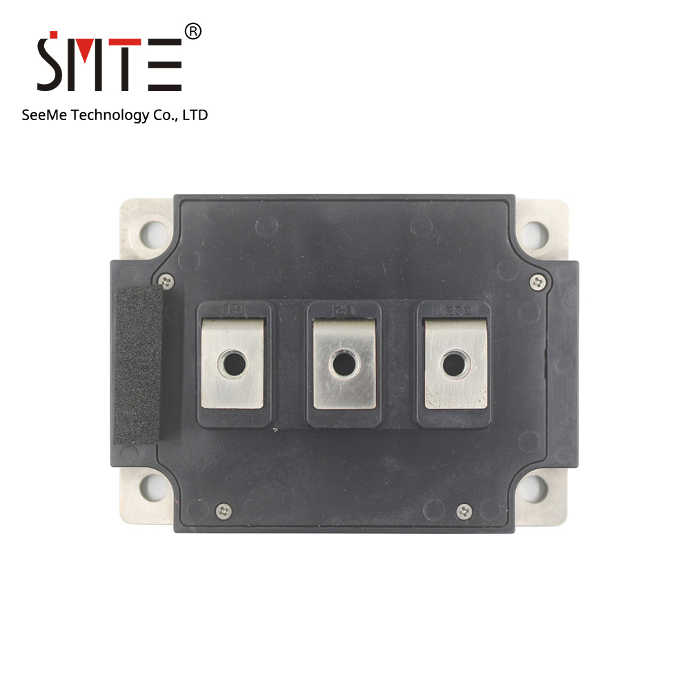 CM600DY-24A CM300DY-24A CM400DY-24A CM200DY-24A CM450DY Power module  - buy with discount