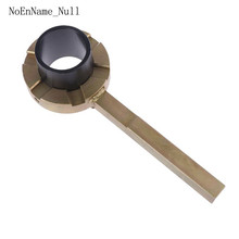 Laser Tools 7422 Crankshaft Pulley Holding Tool crank pulley holding tool for volvo ford 1 8 2 0 2 3 16v