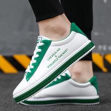 Mens Fashion Casual Light Comfortable Shoes Sneaker 2019 Spring New Men Shoes High Quality Non slip Walking Shoe Zapatillas