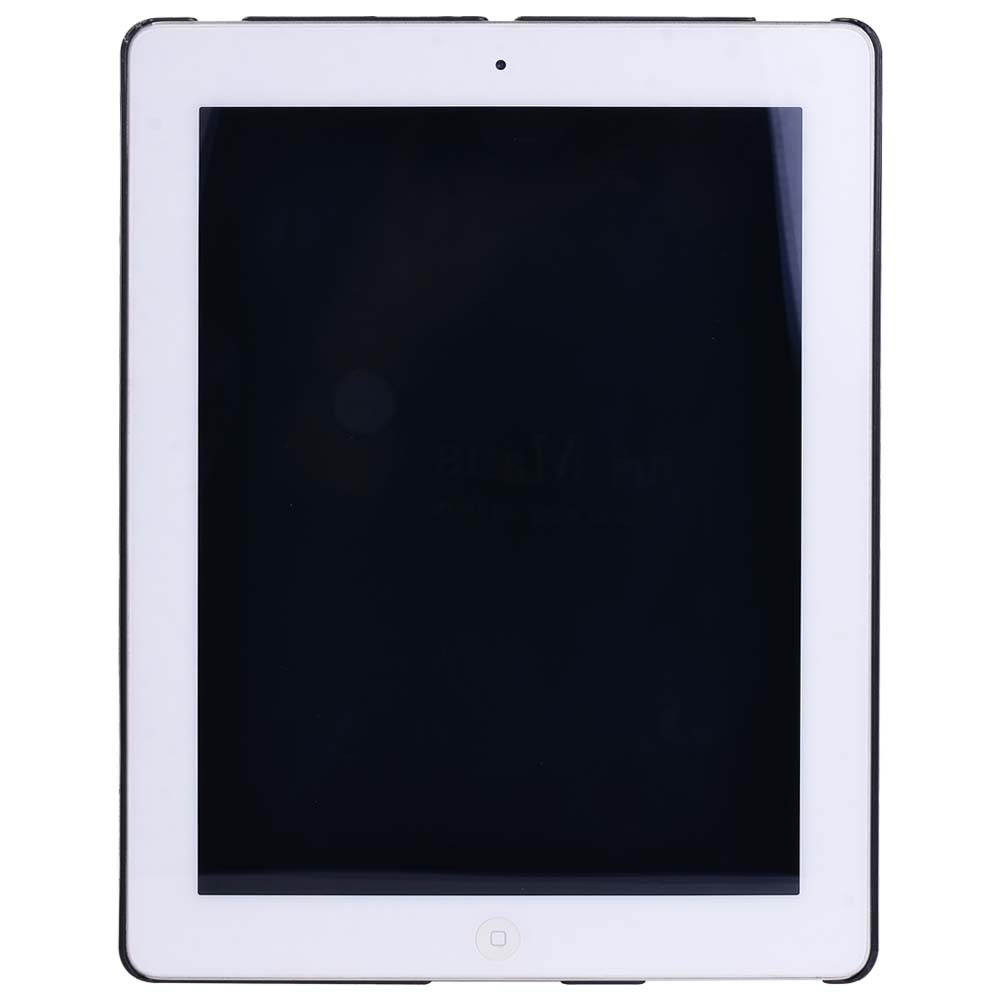 Plastic A2429-tablet 2020 8 8 iPad Generation) PC (8th For Apple Printed 10.2