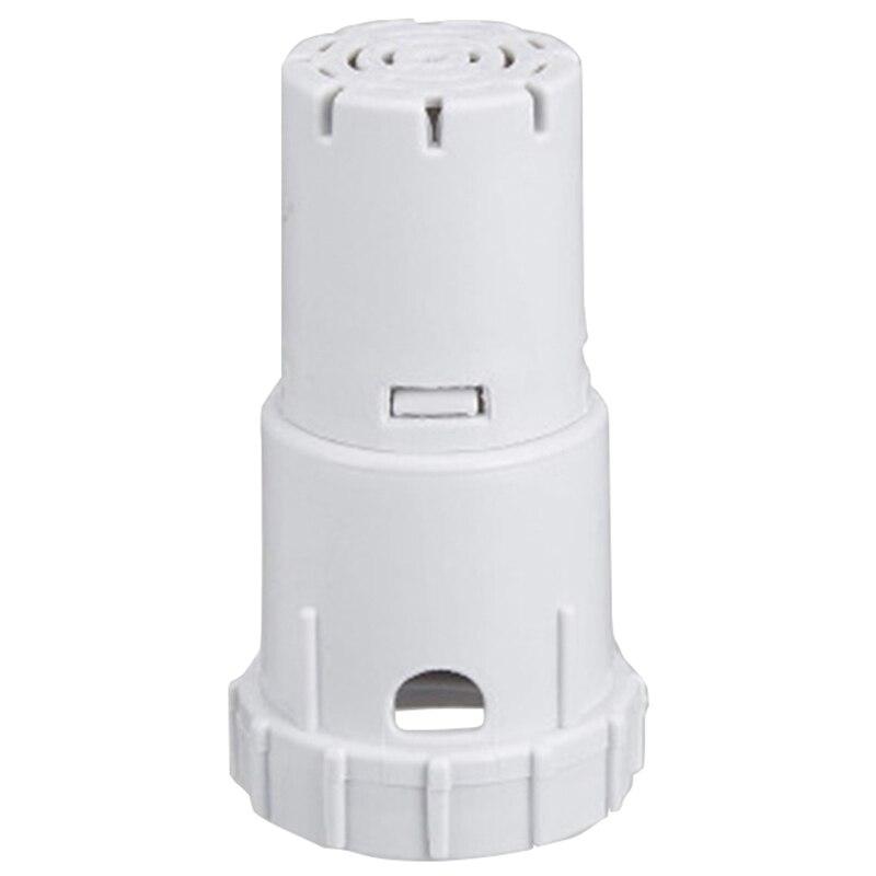Fz-Ag01K1 Ag+ Sterilize Box For Sharp Air Purifier Kc-840E-B Kc-840E-W Kc-860E Kc-850E Kc-840E Kc-W200Sw Kc-Ce60-N Kc-Ce50-N