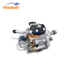 SHUMAT 294000 1210 דלק משאבת 8973113739 מסילה משותפת דיזל הזרקת חלקי חילוף עבור איסו zuu D מקס 4JJ1TC מנוע אמיתי חדש