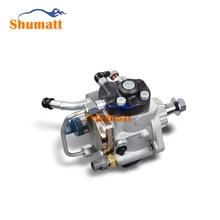 SHUMAT 294000 1210 Fuel Pump 8973113739 Common Rail Diesel Injection Spare Parts  for Isu zuu D max 4JJ1TC Engine Genuine New