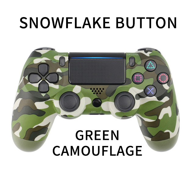 type1 army green