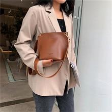 Женская маленькая квадратная сумка через плечо, повседневная сумка-мессенджер, сумки для женщин, женская сумка, женские сумочки