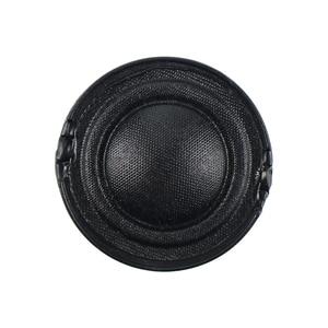Image 5 - GHXAMP 25MM Tweeter Speaker Small Treble unit silk film membrane 8OHM 5W