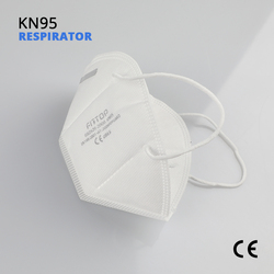 5 pcs KN95 CE Certification Face Mask N95 FFP3 Mouth Mask Anti Smog Strong Protective than FFP2 KF94 3