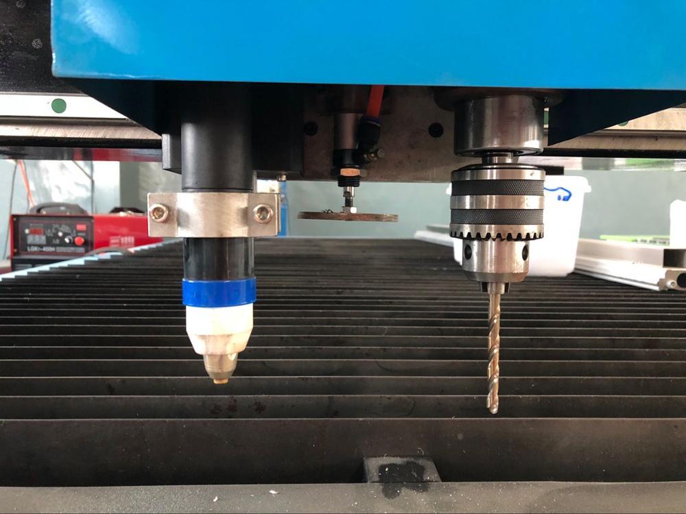 1500x3000mm plasma schneiden maschine cnc plasma cutter 1325