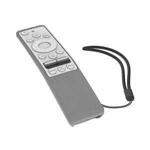 Image 4 - حالة ل BN59 01312A BN59 01312H 01312M لسامسونج 8K الذكية التلفزيون عن بعد غطاء حامي 01312A