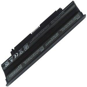 Image 3 - LMDTK NUOVA batteria del computer portatile per dell Inspiron N7110 N7010R N7010D N5110 N5030R N5030D N5030 N5010R N5010 N4110 N4010R N4010 N3010R