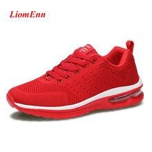 Кроссовки для мужчин и женщин спортивная обувь тенниса бега