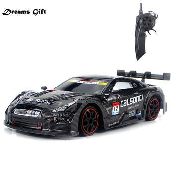 2.4G Off Road 4WD Drift Racing Car Championship Vehicle Remote Control  Electronic Kids Hobby Toys Christmas gifts rc cars