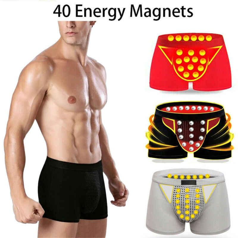 Bielizna męska bawełniane bokserki męskie oddychające majtki stałe majtki męskie wygodne marki bokserki cuecas Plus rozmiar L-5XL