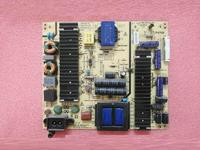 Original TV power board for skyworth 168P P6L011 00 5800 P6L011 0040/0020/0500 5800 P6L011 0030 168P P6L011 00