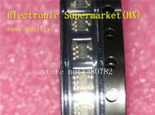 Free Shipping  100pcs/lots  RT9193-28GU5  RT9193  SOT-353 100% New original  IC