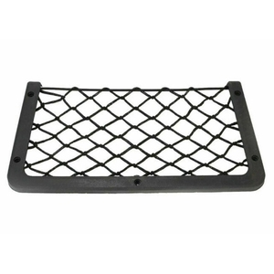Car Elastic Storage Net Carava