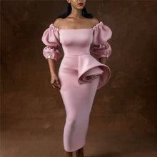 Элегантные платья женское вечернее сексуальное облегающее длинное