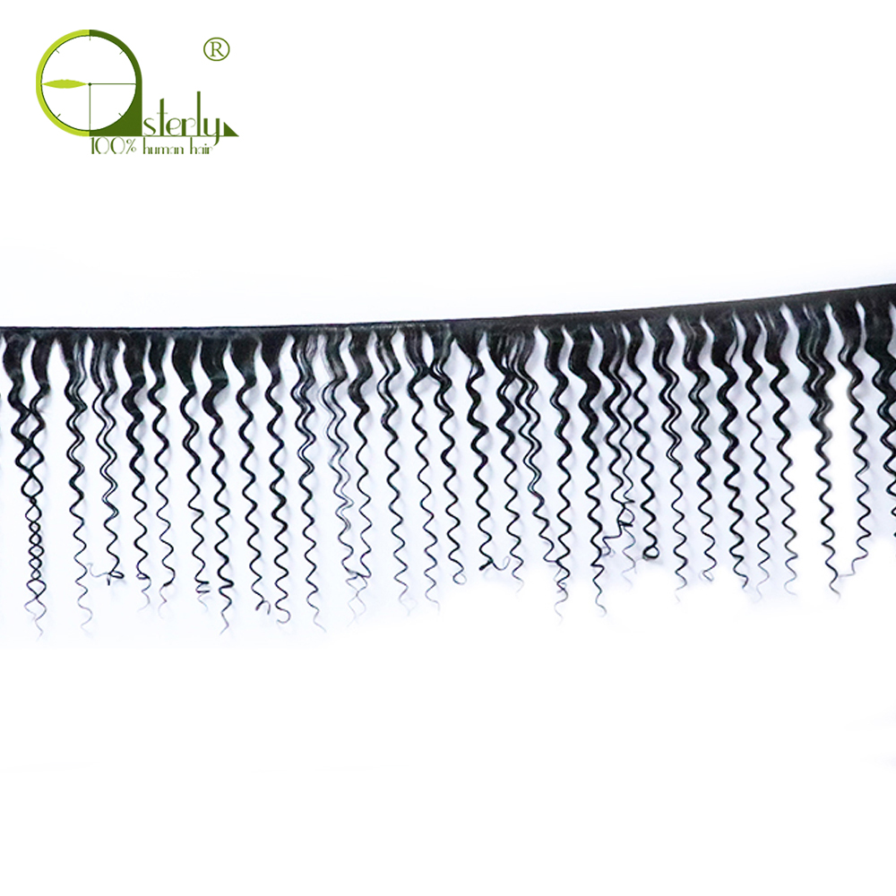 Sterly Water Wave Bundles With Closure Remy Human Hair Bundles With Closure Brazilian Hair Weave Bundles Sterly Water Wave Bundles With Closure Remy Human Hair Bundles With Closure Brazilian Hair Weave Bundles With Closure