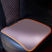 цена на Car Seat Cover Cushion Protector Anti-friction for Child Safety Seats Universal 45*45cm Car Seat Pad Auto Car Styling Hot Sale