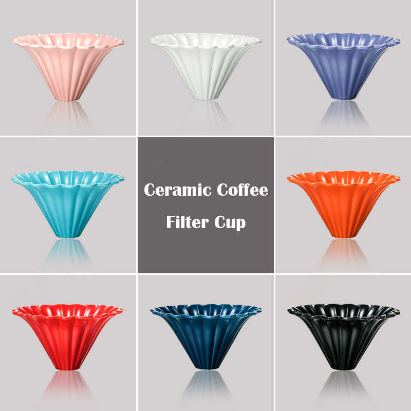 How to make a 3D origami paper cup: page 1 | 800x800