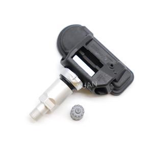 Image 3 - XUAN Tire Pressure Monitor Sensor TPMS A0009050030 For Mercedes Benz Smart C250 C300 C350 C63 CL550 CL63 CL65 CL600 AMG 433MHZ