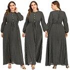 Muslim Women Abaya P...