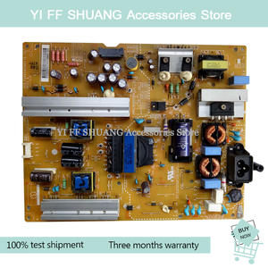 100% test shipping for 55GB6310-CC 55GB6580-CG power board EAX65423801 LGP55-14PL2