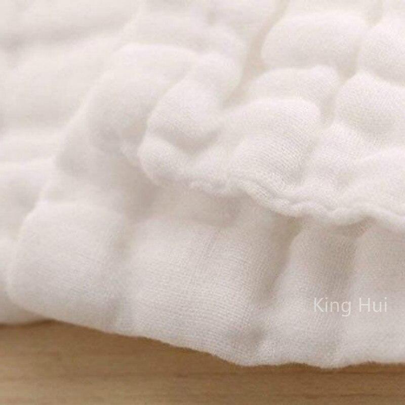 6 Layer Muslin Blanket Baby Blankets Newborn Cotton Baby Blanket Swaddle Wrap Muslin Swaddle Bamboo Wrapples