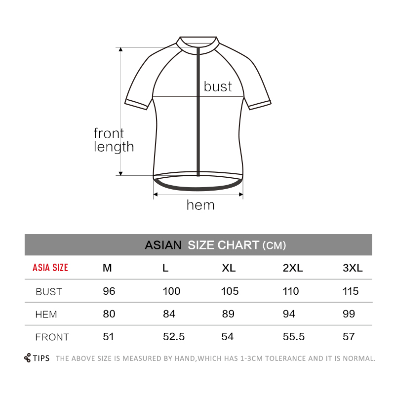 Купить с кэшбэком Santic  Cycling Jerseys Men Mesh  Cycling Clothing Bike Shirt MTB T-shirts Comfortable and Breathable Asian K9M2091 M-3XL