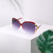 Polarized Sunglasses Women Men Driving Square Frame Sun Glasses Male Goggle UV400 Gafas De Sol автокресло besafe izi modular i size black car interior premium