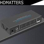 HDmatters Digital op...