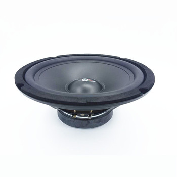I KEY BUY High Quality 8Inch 400W 8Ohm Louder Speaker Woofer HiFi Speakers For Home Theater Music Stereo Modified Box Midrange hifi home system speaker hifi pa louder speaker karaok home speaker