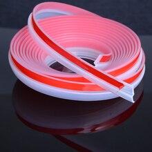 투명한 Z 유형 자동 고무 물개