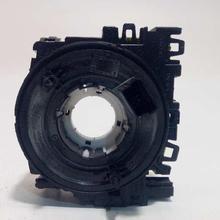 5Q0953549F / /4655351/ring for VOLKSWAGEN TOURAN (5T1) ADVANCE BMT | 04.15 - 12.16 1 year warranty | REPUEST