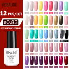 (12PCS/SET)ROSALIND ...