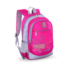 children school bags for girls boys book bag