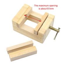 Мини diy деревообрабатывающий инструмент плоские плоскогубцы