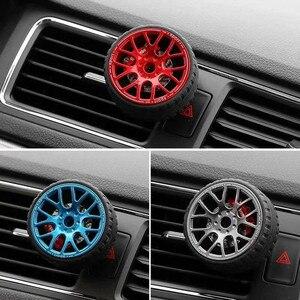 Paint process Car wheel Turbo