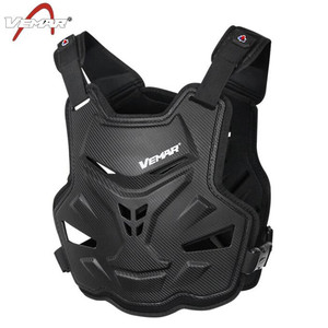 VEMAY Motorcycle Armor Motorcy