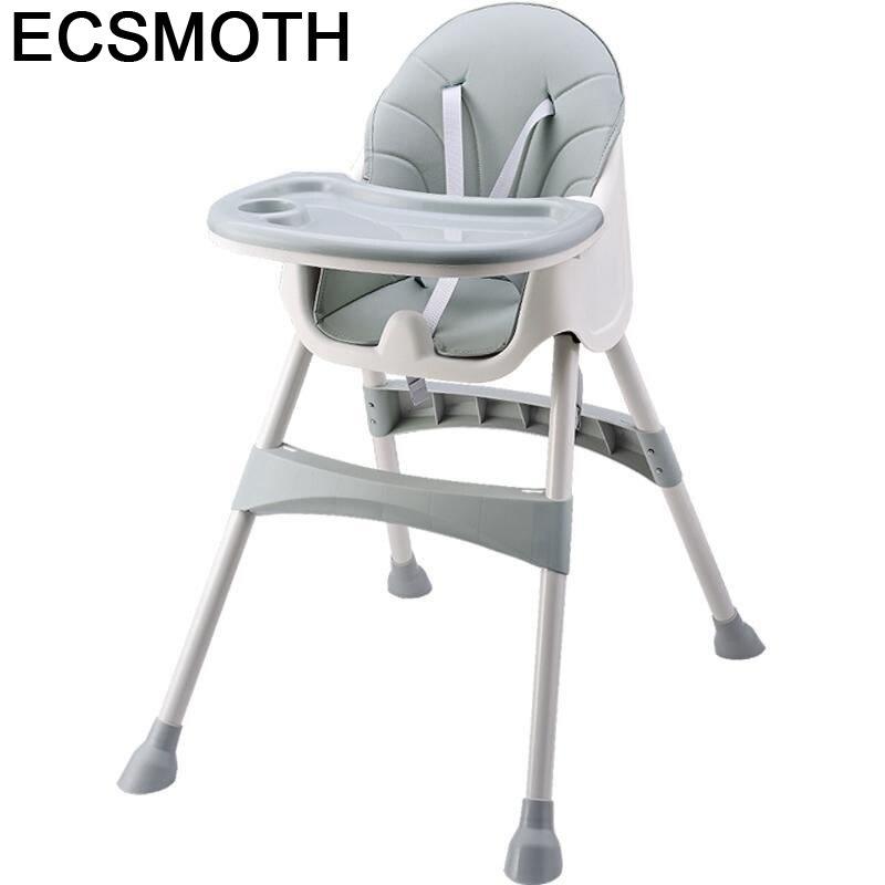 Balkon Comedor Kinderkamer Poltrona Design Bambini Children Meble Dla Dzieci Silla Cadeira Fauteuil Enfant Furniture Kids Chair