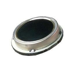 Crescer r551 redondo semicondutor impressão digital módulo sensor scanner