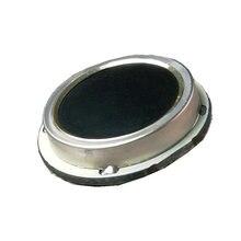 Escáner Sensor de módulo de huella dactilar Semiconductor redondo GROW R551