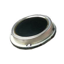 GROW R551 Round Semiconductor Fingerprint Module Sensor Scanner
