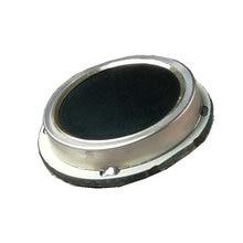 WACHSEN R551 Runde Semiconductor Fingerprint Modul Sensor Scanner