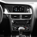 Car Styling Console ...