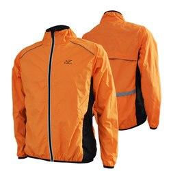 2019 wodoodporna wiatroszczelna kurtka rowerowa kurtki rowerowe kurtka turystyczna płaszcz przeciwdeszczowy kurtka rowerowa górska